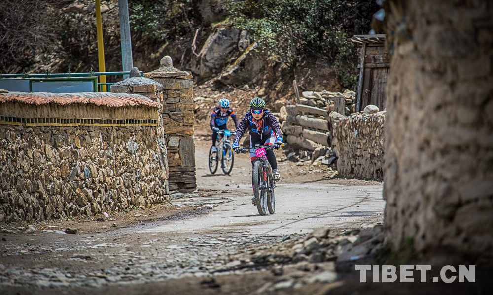 Sixth Basum Co International Cycling Race kicks off