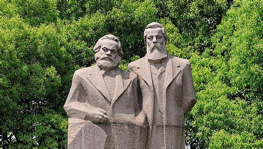 马克思主义宗教本质观及其中国化