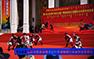 莫力达瓦达斡尔族自治旗成立60年成就展于民族文化宫展出