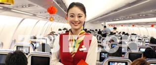 Tibet wird drei neue Flugh?fen bauen