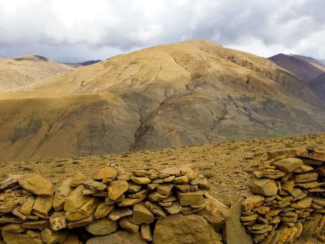 Das sch?ne Lhoka – ein paradiesisches Stück Tibet