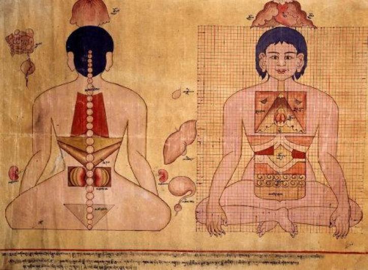 """""""Vier medizinische Schriften"""" in die Liste des Dokumentenerbes der Asien-Pazifik-Region aufgenommen"""