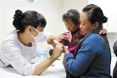 """Morgenplan"" rettet behinderte tibetische Waisenkinder"