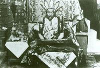 民国时期的西藏(上)