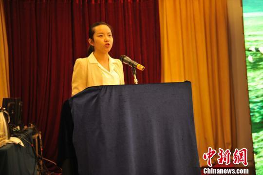 Post-90er Mädchen in Qinghai : Intelligenz zum Reichtum als neue Berufslandwirtin