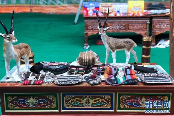 Autokulturfestival in Guinan Qinghais