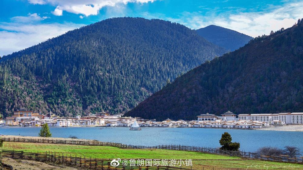 【60年,影像说】中央关心西藏  全国支援西藏