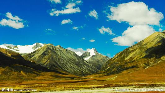 中共西藏自治區非公有制經濟組織行業委員會成立