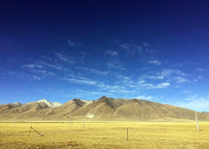 中国特色社会主义制度在西藏成功实践