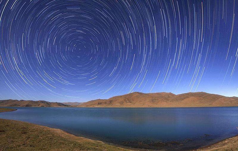 沧桑巨变铸辉煌—纪念西藏和平解放六十八周年评论之四