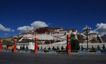 西藏充分保障归国藏胞合法权益
