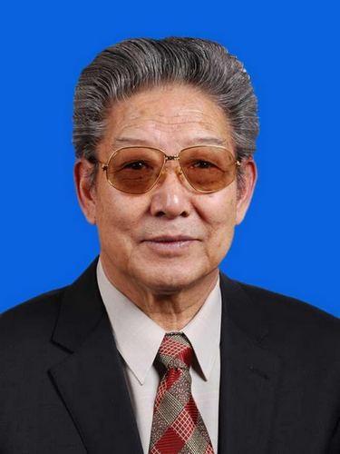 纪念西藏民主改革和西藏政协成立60周年
