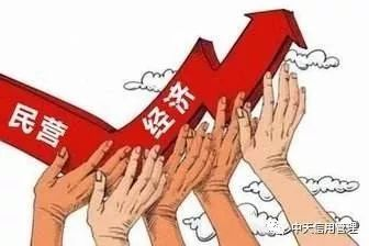 构建优质营商环境 迸发民营经济活力 助力西藏经济高质量发展