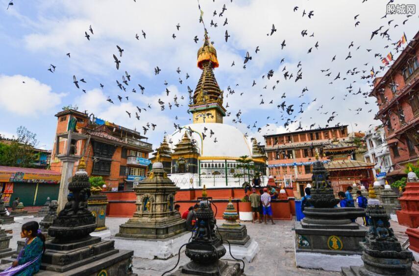 尼泊尔驻拉萨总领事馆举行尼泊尔国庆招待会