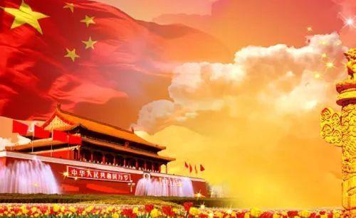 社会主义协商民主在西藏的成功实践
