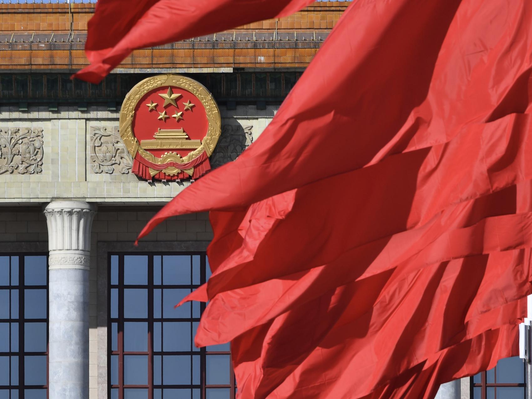 六十一年沧桑巨变凸显中国特色社会主义制度的无比优越性