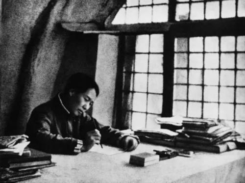 【感怀】纪念抗战胜利74周年!抗日民族统一战线带给我们什么启示?
