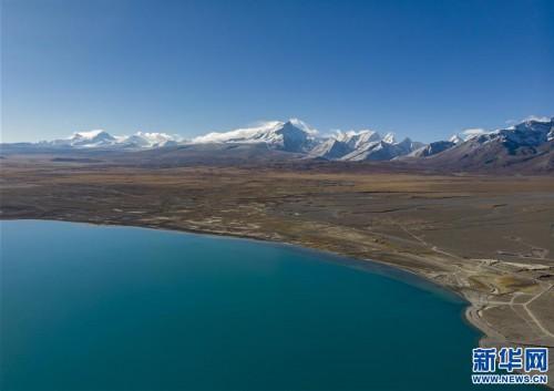 (美麗中國)(2)西藏日喀則:美麗的佩枯錯
