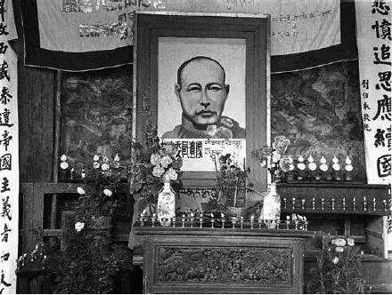 【統戰史話 人民民主統一戰線】西藏的和平解放(上)